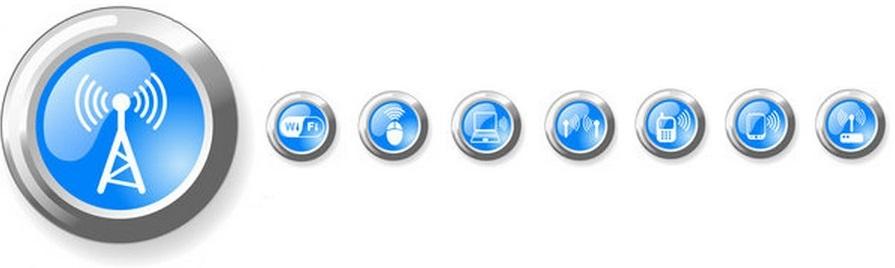 Converge Telecom
